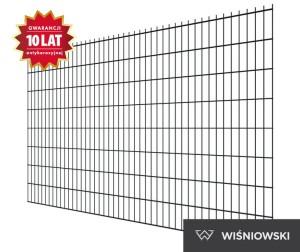 panele ogrodzeniowe  ogrodzenia panelowe  cennik  cena